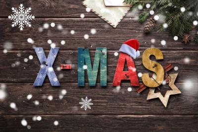 Bazar de Noel